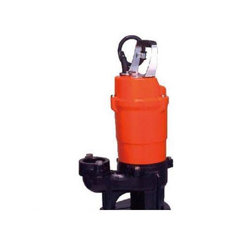 【個数:1個】寺田ポンプ製作所 SSX500 直送 代引不可・他メーカー同梱不可 水中スラリーポンプ 50Hz