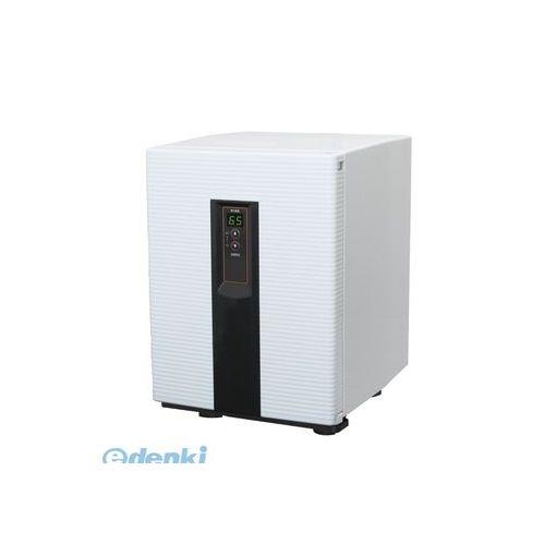 【個数:1個】[SLC-25A] 小型低温恒温器 SLC25A