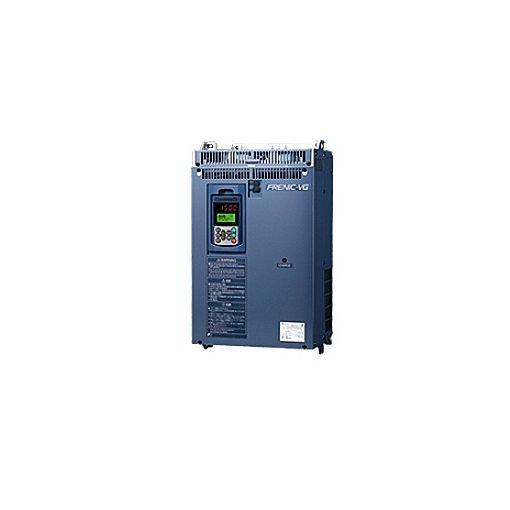 【受注生産品-納期約1.5ヶ月】富士電機 FRN2.2VG1S-2J 高性能ベクトル制御形インバータ FRN2.2VG1S2J 【送料無料】【キャンセル不可】