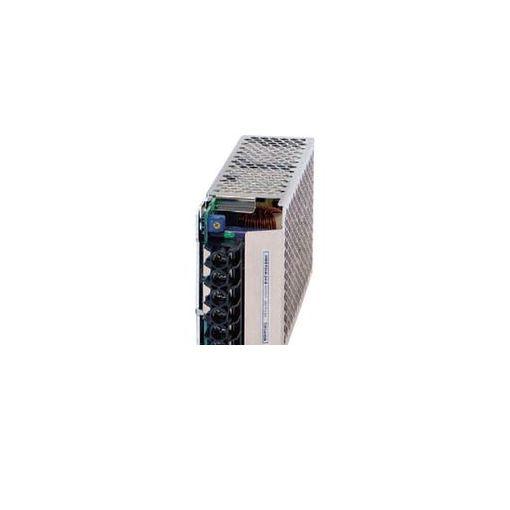 TDKラムダ HWS150A-5/A スイッチング電源 HWSシリーズ HWS150A5/A【キャンセル不可】