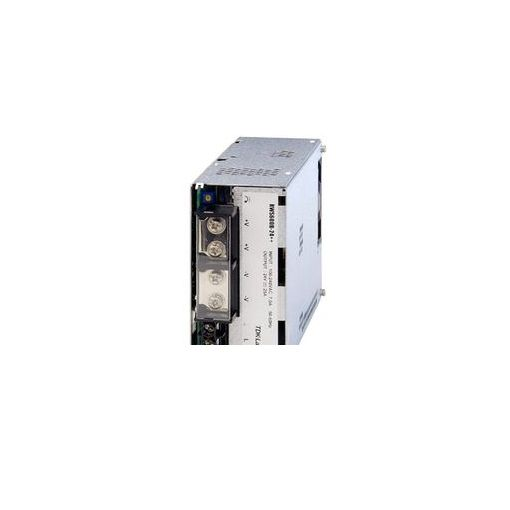 TDKラムダ [RWS600B-48] スイッチング電源 RWSシリーズ RWS600B48 【送料無料】【キャンセル不可】