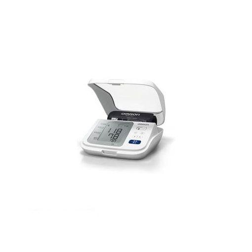 オムロンヘルスケア [HEM-7310] 上腕式血圧計 HEM7310