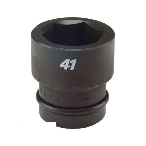 FPC 11WS65 FPC インパクト ショートソケット差込角25.4mm対辺65mm 2.9