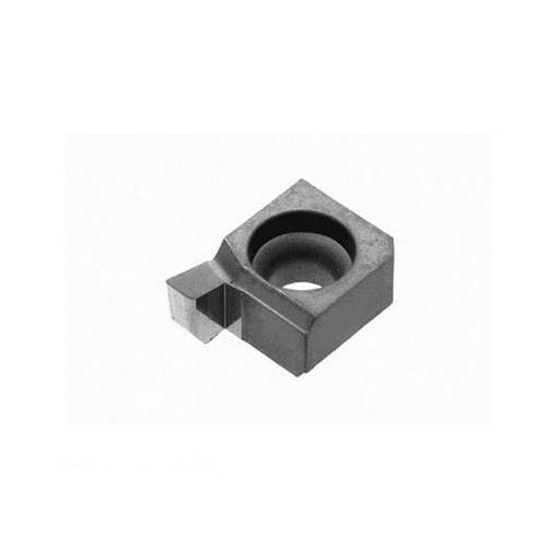 タンガロイ [15GR400] タンガロイ 旋削用溝入れTACチップ (10入)