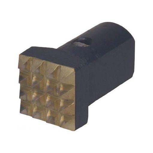 日本ニューマチック工業 17511280 NPK ビシャン刃 16刃 NBー10A用