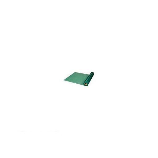 DESCO JAPAN 株 1890PF1X2 SCS 静電気導電性フロアマット 1890PF 1X2m【送料無料】