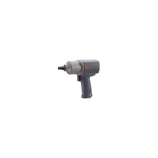 インガソール・ランド・アイティーエ 2135QTIMAXAP IR 1/2インチ インパクトレンチ【12.7mm角】【送料無料】