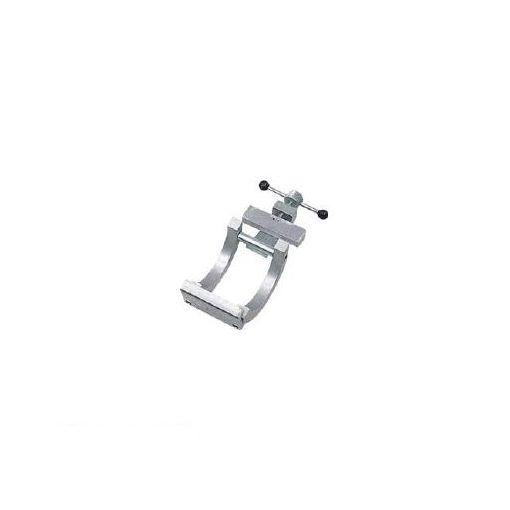 レッキス工業 313018 REX 100サドルクランプ【PWA】