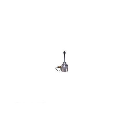 レッキス工業 [313020] [313020] REX 25サービスチータッピングツール REX【JW・PWA】, 沖縄サトウキビ畑:767dc352 --- officewill.xsrv.jp