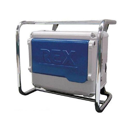 【個数:1個】レッキス工業 [3140A3] REX MEF200-2