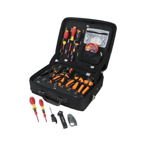 日本ワイドミュラー(株) [7800003659] ワイドミュラー 工具セット PV-tool-kit【送料無料】