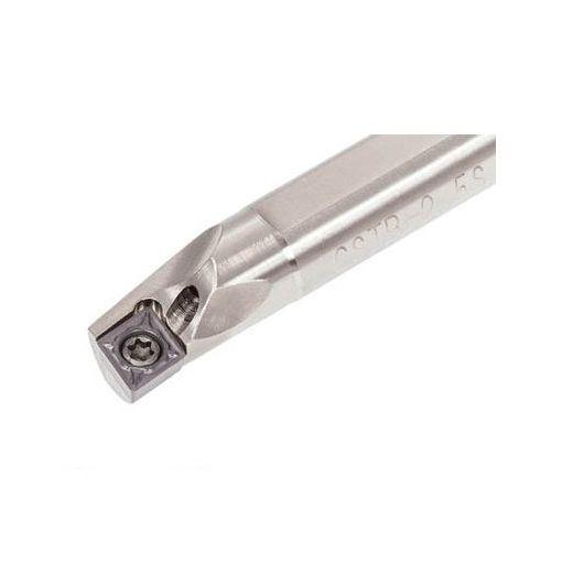 タンガロイ A04FSCLCR03D050 タンガロイ 内径用TACバイト