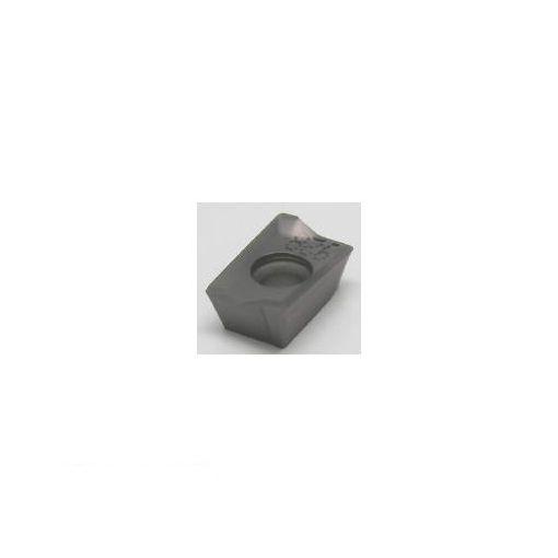 イスカルジャパン ADKT1505PDRHM イスカル A チップ 超硬 10入