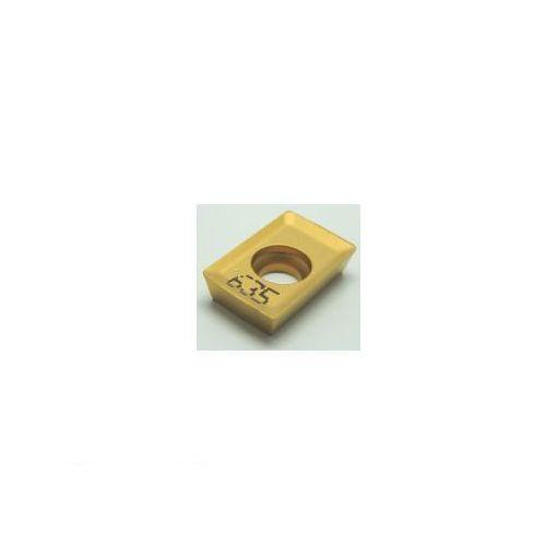 イスカルジャパン ADMT1503PDRHM イスカル A ヘリミル/チップ COAT 10入