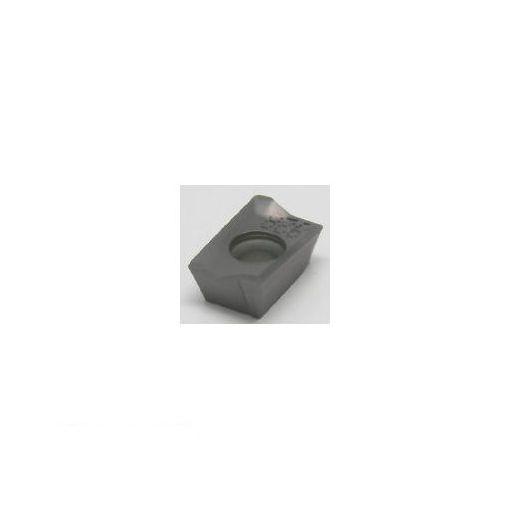 イスカルジャパン APCR1003PDFRP イスカル A ヘリミル/チップ 超硬 10入