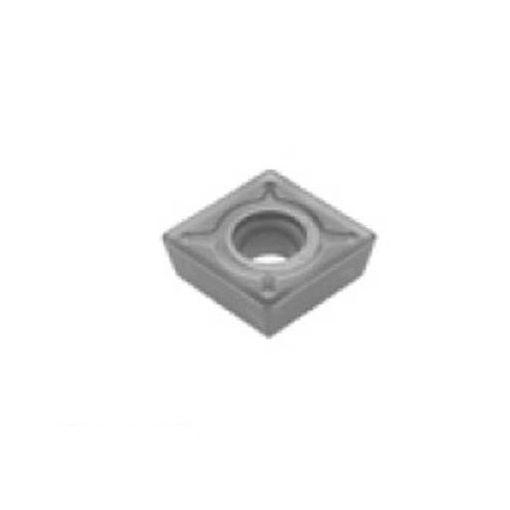 タンガロイ APMT120408PNMJ タンガロイ 転削用K.M級TACチップ 10入