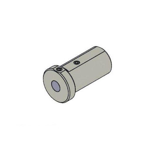 タンガロイ BLC4012C タンガロイ 丸物保持具