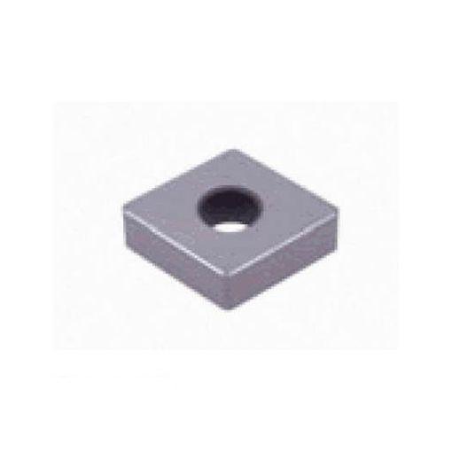 タンガロイ CNMA120408W タンガロイ 旋削用M級ネガTACチップ 10入