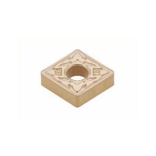 タンガロイ [CNMG120408CF] タンガロイ 旋削用M級ネガTACチップ (10入)