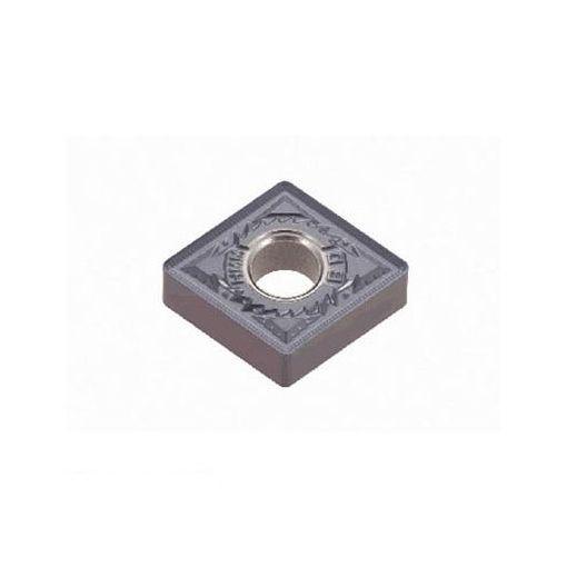 タンガロイ CNMG160612HMM タンガロイ 旋削用M級ネガTACチップ COAT 10入