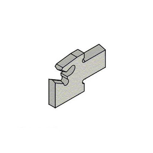 タンガロイ [CTSL253] タンガロイ 外径用TACバイト