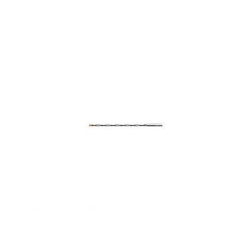 ワルタージャパン DC1701609.800A1WJ30EJ タイテックス 内部クーラント仕様超硬ドリル【Supreme DC170】