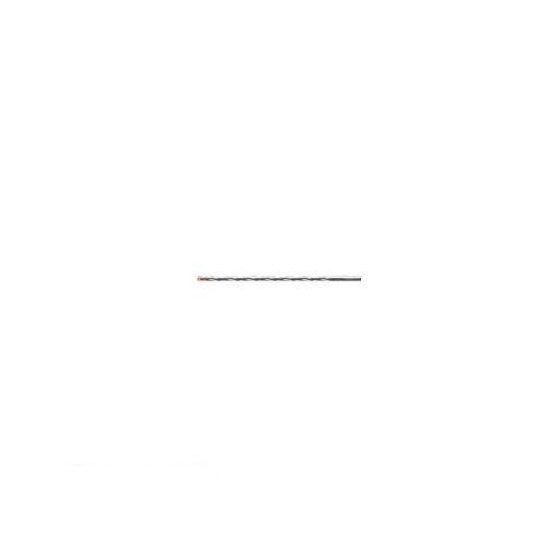 ワルタージャパン DC1702006.500A1WJ30EJ タイテックス 内部クーラント仕様超硬ドリル【Supreme DC170】