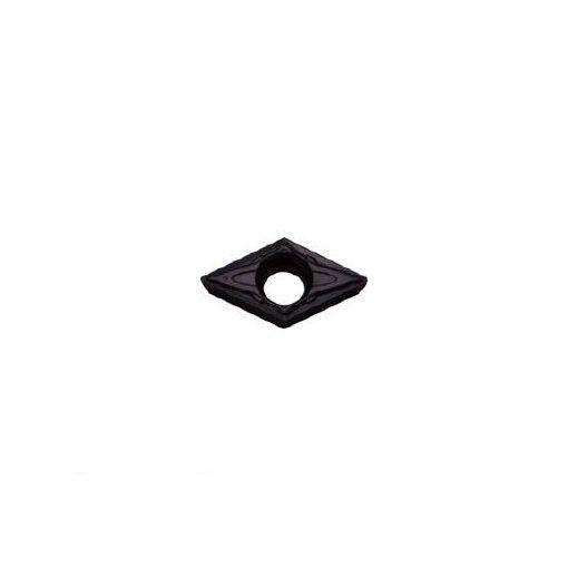 【あす楽対応】京セラ [DCMT11T302PP] 京セラ 旋削用チップ PR1225 PVDコーティング (10入)