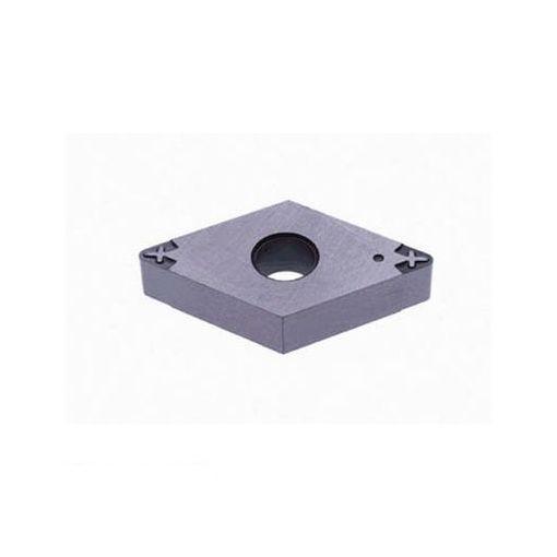 タンガロイ DNGG15040201 タンガロイ 旋削用G級ネガTACチップ CMT NS9530 10入