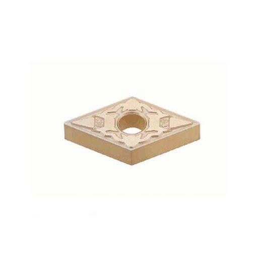 タンガロイ [DNMG150408CM] タンガロイ 旋削用M級ネガTACチップ (10入)