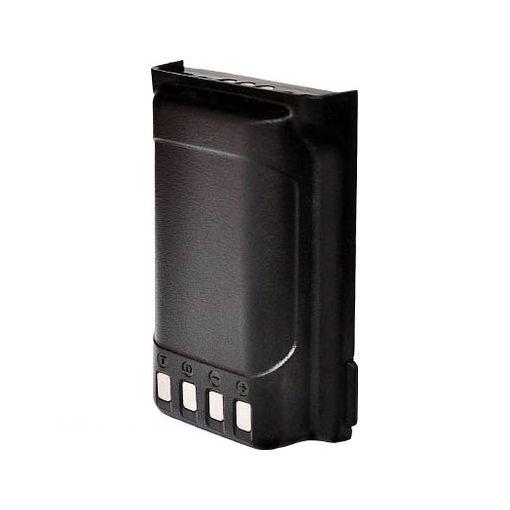 アルインコ EBP89 アルインコ リチウムイオンバッテリーパック【送料無料】