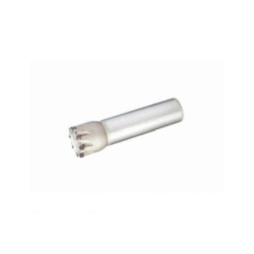 タンガロイ EPD05R016M16.003 タンガロイ 柄付TACミル
