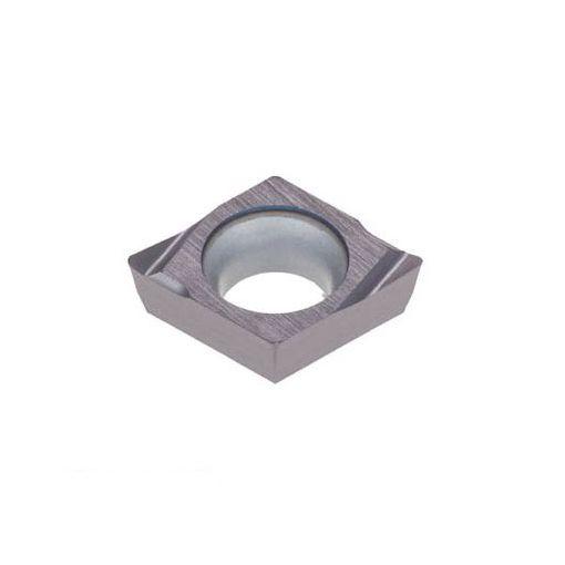 タンガロイ EPGT040104LW08 タンガロイ 旋削用G級ポジTACチップ 10入