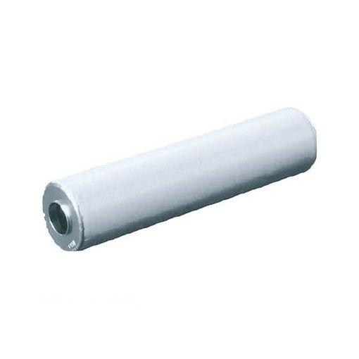 スリーエム ジャパン ESNC01NN010N 3M ステンレス焼結金網製フィルターカートリッジ 10μm 10インチ