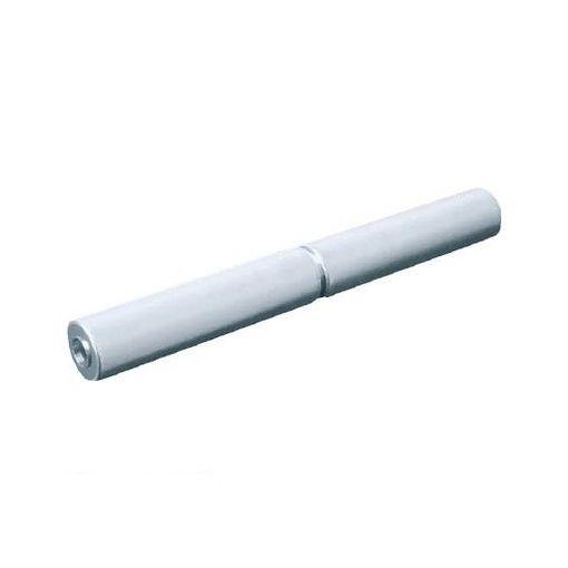 スリーエム ジャパン [ESNC02NN150N] 3M ステンレス焼結金網製フィルターカートリッジ 150μm 20インチ