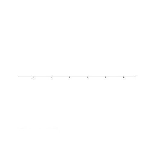 【個数:1個】長谷川製作所 EST150M12L HASEGAWA 分岐ケーブル ESTシリーズ 50m 防水ソケット×12【送料無料】