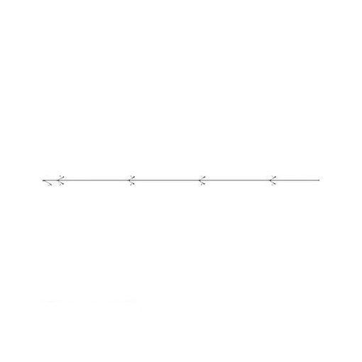 【個数:1個】長谷川製作所 ESY2EW10 HASEGAWA 分岐ケーブル ESYシリーズ 10階用 防水コネクターボディ【送料無料】