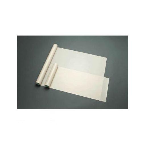 中興化成工業 FGF4006600W チューコーフロー ファブリック 0.115t×600w×10m【送料無料】