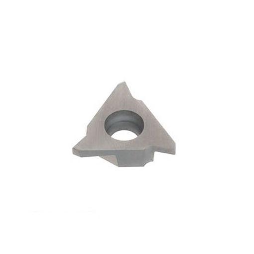 タンガロイ [GBL43175] タンガロイ 旋削用溝入れ (10入)