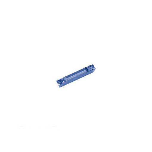京セラ GDM2020N020PM 京セラ 突切り用チップ PVDコーティング PR1535 10入 【送料無料】