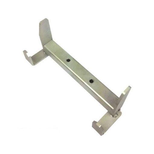 43mm【送料無料】 Movexx 牽引用フック H0051 Movexx社