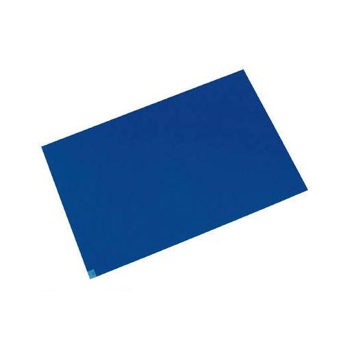 メドライン・ジャパン合同会 M6012B メドライン マイクロクリーンエコマット ブルー 600×1200mm【送料無料】
