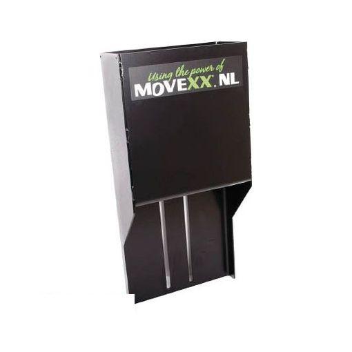 Movexx社 OPT0044 Movexx 追加ウェイト30kg【送料無料】