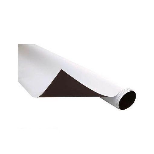 【あす楽対応】スリーエム ジャパン [PWF500MG920X1.2] 3M ホワイトボードフィルム マグネットタイプ920mmX1.2m【送料無料】
