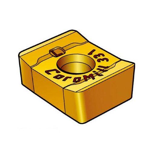 サンドビック R331.1A115023HWL サンドビック コロミル331用チップ 1040 10入