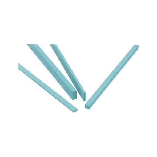 【あす楽対応】ミニター(株) [RD1341] ソフトタッチストーン WA#120 6×13mm (10個入)