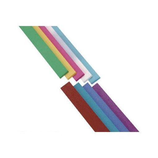 【あす楽対応】ミニター(株) [RD1543] フィニッシュストーン WA#280 6×13mm (10個入)