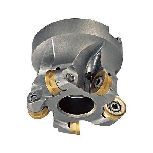 日立ツール(株) [RV3M025R3] 日立ツール アルファ ラジアスミル モジュラー RV3M025R-3 【送料無料】