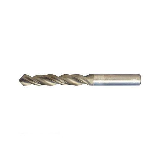 マパール [SCD271110022090HA05HC611] マパール MEGA-Drill-Composite【SCD271】内部給油X5D 【送料無料】