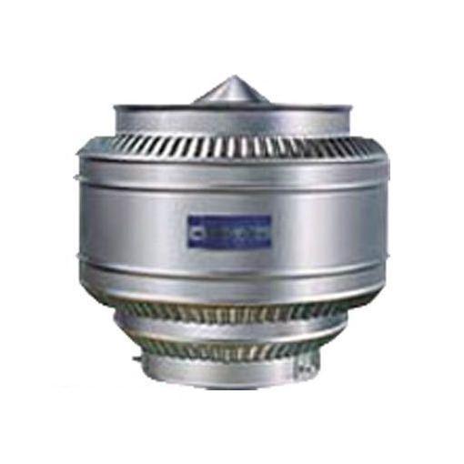三和式ベンチレーター 株 SD114 SANWA ルーフファン 危険物倉庫用自然換気 SD-114【送料無料】